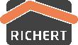 top_logo_richert